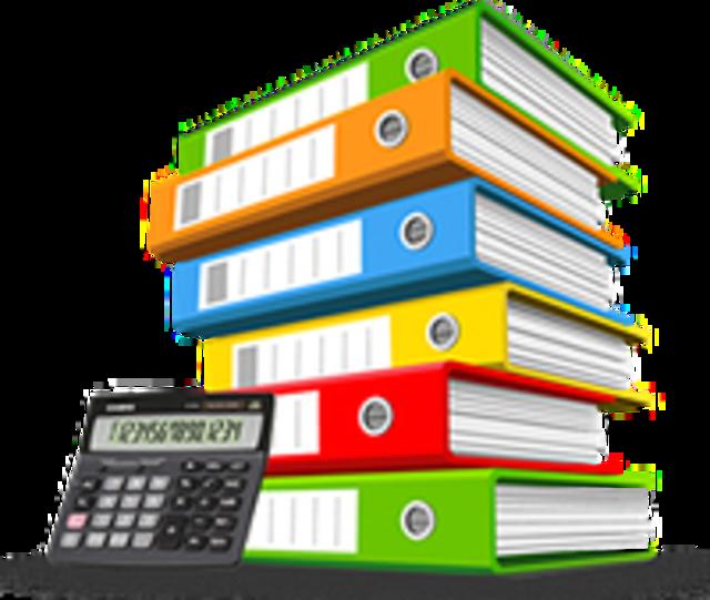 Фінансова звітність / Публічна інформація / Відділ освіти Перечинської  міської ради